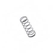 Compression exhaust valve spring Vortex RokGP - SuperRok
