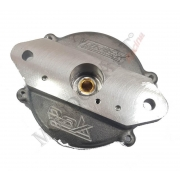 Accommodation valve Vortex RokGP - SuperRok, MONDOKART