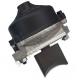 Complete Power exhaust valve Vortex RokGP - SuperRok