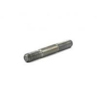 Gujon Cylindre M8x55 Vortex