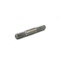 Stud Bolt cylinder base M8x55 Vortex
