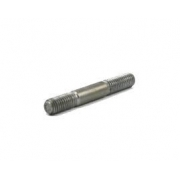 Stud Bolt cylinder base M8x55 Vortex, MONDOKART, Basement &