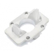 Conveyor reed valve Vortex RokGP - SuperRok, MONDOKART, Reeds &