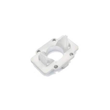 Convoyeur valve clapet Vortex RokGP - SuperRok, MONDOKART