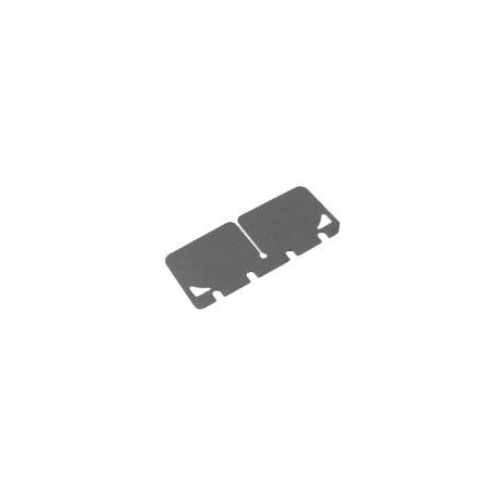Clapet Carbone Vortex RokGP - SuperRok, MONDOKART, kart, go
