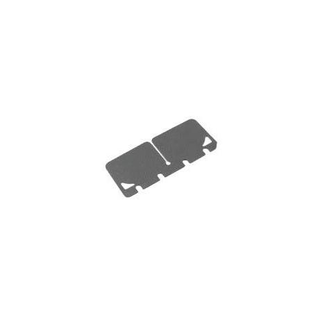 Reed Carbon Vortex RokGP - SuperRok, mondokart, kart, kart