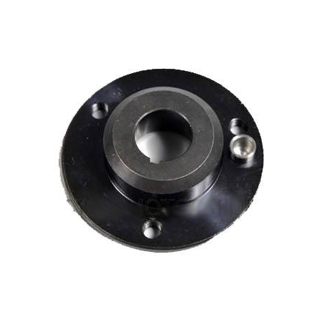 Support starter gear Iame Swift 60cc (till 2014), mondokart