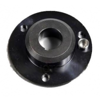 Support starter gear Iame Swift (from 2015 onwards)