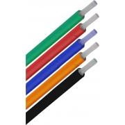 Outer Cable Clutch - Brake inner Teflon, MONDOKART