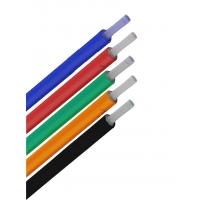 Gaine Cable Accélérateur Teflon interne