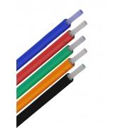 Gaine Cable Accélérateur Teflon interne, MONDOKART, Câbles