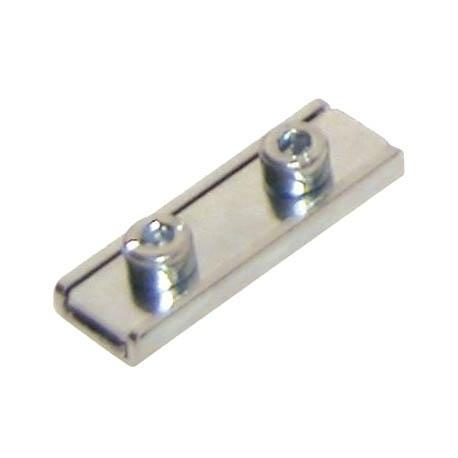 Serre Cable à double vis, MONDOKART, Pédales & Accessoires
