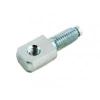 Support control cable log BirelArt