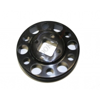 Clutch Drum Iame Swift 60cc 2010-2014