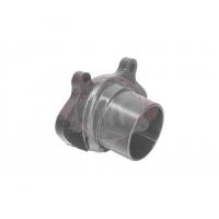 Exhaust Manifold 60cc IAME Swift (2007-2014) X30