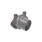 Exhaust Manifold 60cc IAME Swift (2007-2014), MONDOKART
