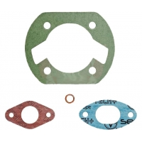 Gasket repair Kit 60cc IAME Swift
