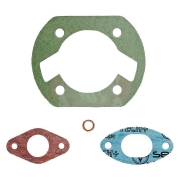 Gasket repair Kit 60cc IAME Swift, mondokart, kart, kart store