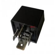 Relay Mini / Baby 60cc, MONDOKART, Impianto Elettrico Iame Mini