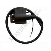 Bobine Selettra 60cc Mini Noir ( X30 Waterswift), MONDOKART