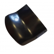 Right air deflector Iame Swift, mondokart, kart, kart store