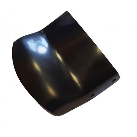 Deflector aire derecho Iame Swift (a partir de 2015)