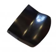 Left air deflector Iame Swift (from 2015 onwards), MONDOKART