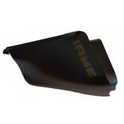 Appendice supporto silenziatore filtro aria Iame Swift (dal