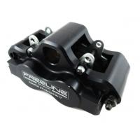 Komplette Bremssattel-RR-l125x4-H16 / A BirelArt
