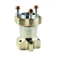Radstern Vorne S6 85-25 / 42 Magnesium BirelArt