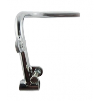 Pedal Freno Derecho L130 / 12 BirelArt