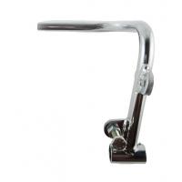 Pedal Accelerator Izquierda L150 / 12 BirelArt