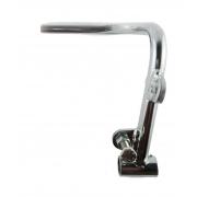 Accelerator Pedal straight L150 / 12 BirelArt, mondokart, kart