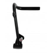 Brake pedal L170 HQ MTS BirelArt, MONDOKART, Pedals BirelArt