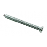 Schraube Pin Pedal M 8X90 USA BirelArt