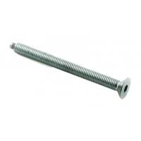 Screw Pin Pedal M 8X90 USA BirelArt