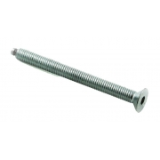 Schraube Pin Pedal M 8X90 USA BirelArt, MONDOKART, kart, go