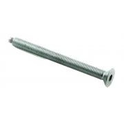 Screw Pin Pedal M 8X90 USA BirelArt, MONDOKART, Pedals BirelArt
