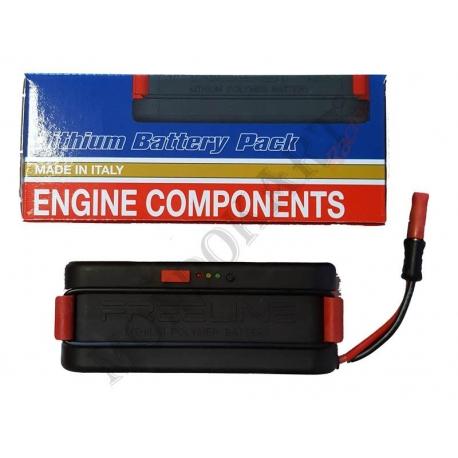 Batterie LiPo Birel Easykart Freeline, MONDOKART, kart, go