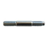 Stud Bolt cylinder crankcase TM