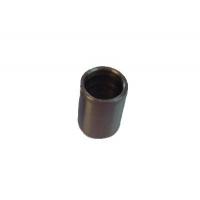 Buchse Zentrierzylinder / TM Kurbelgehäuses