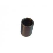 Bushing centering cylinder / crankcase TM, MONDOKART, Cylinder