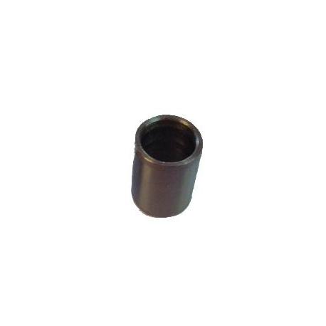 Bushing centering cylinder / crankcase TM, mondokart, kart