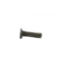 Chiodo clutch bell 5mm TM