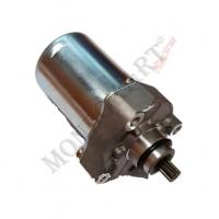 Motor Arranque TM ES verision(con arranque izquierdo)