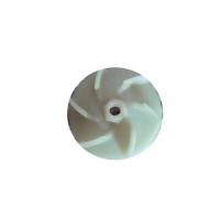 Water pump impeller TM KF