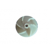 Water pump impeller TM KF, mondokart, kart, kart store