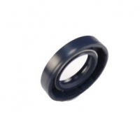 Oil Seal 19x32x5 TM KF