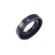 Oil Seal 19x32x5 TM KF, MONDOKART, Bearings & Seals TM KF