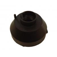 Cover exhaust valve TM MF3 - OK